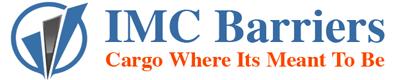 IMC Cargo Barriers
